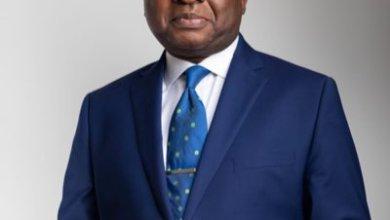 Kingsley Moghalu Declares His Intentions For 2023 Presidency [Video]