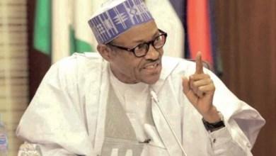 Buhari Adviser Calls on National Assembly for Amendment of PIB