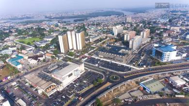 Ten Tips on Surviving in Port Harcourt, The Garden City of Rivers State