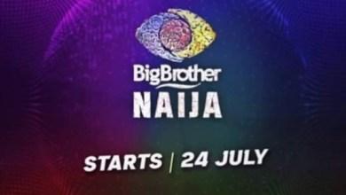 Big Brother Naija 2021 Season 6 Watch the Live Stream Here