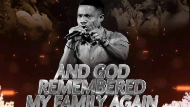 NSPPD Jerry Eze Fire Prayers 13 August 2021 - Live Streaming