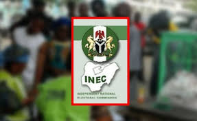 ALGON Stage Peaceful Protest to INEC Office in Rivers State