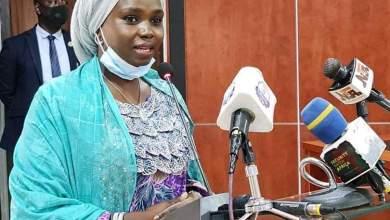 ANA Abuja Chairman, Usman Receives Award For Literary Development