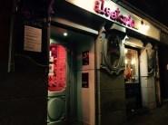 entrada-bar