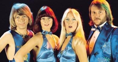 Szenzáció: 40 év után újra összeáll az ABBA együttes