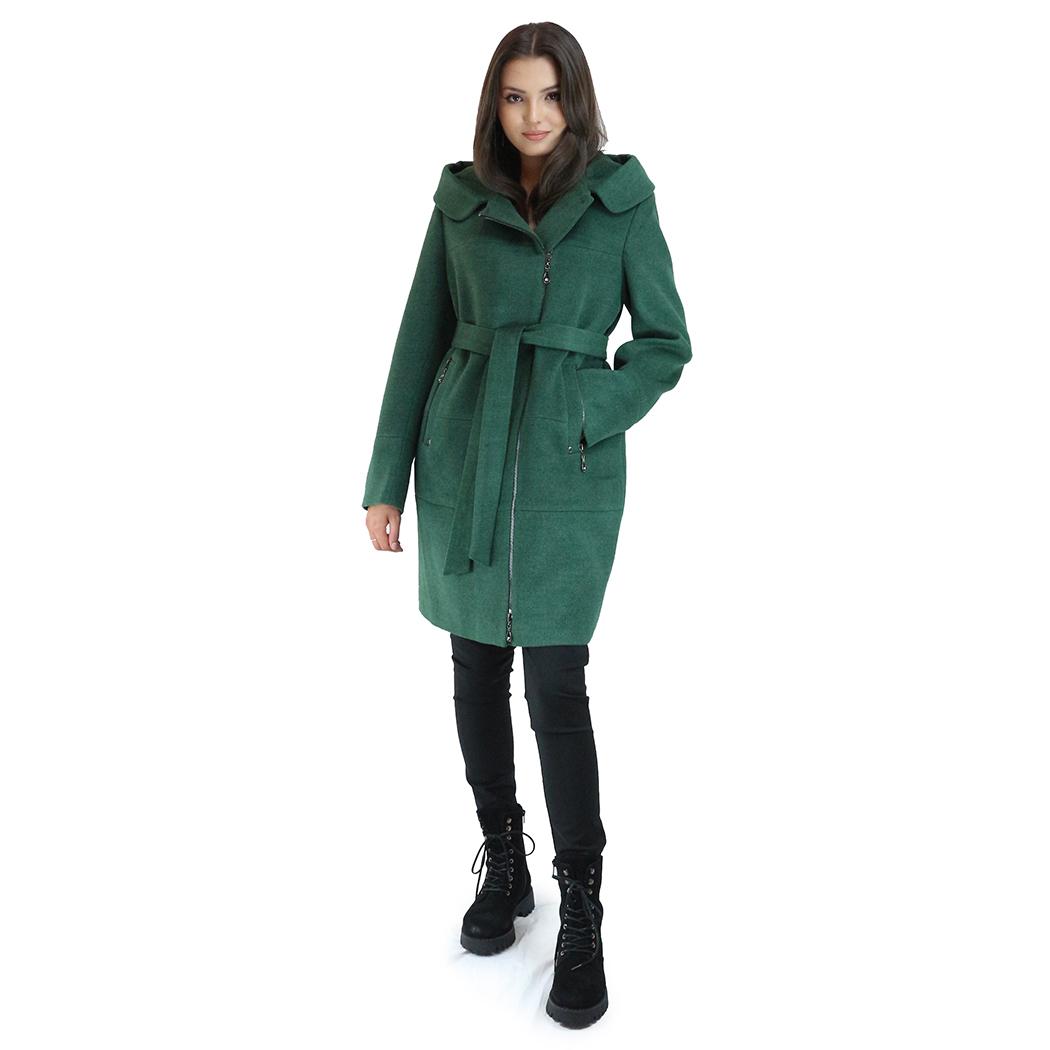 Palton Kessler Verde