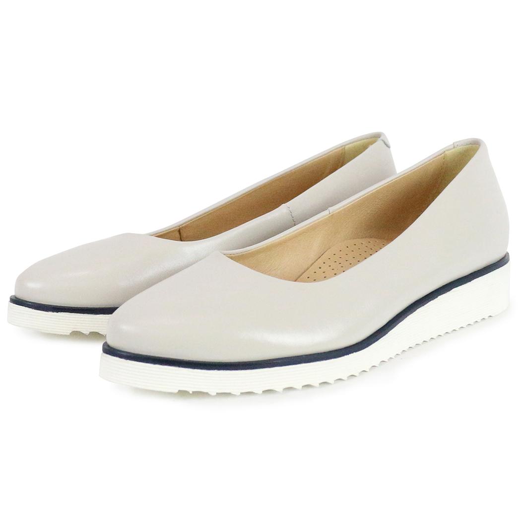 Pantofi Conhpol Gri