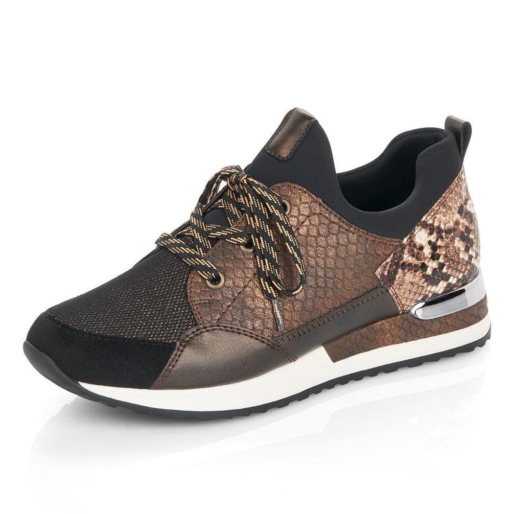 Pantofi Sport Remonte Maro