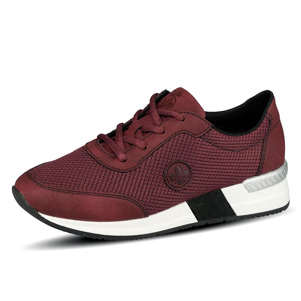 Pantofi Sport Rieker Grena