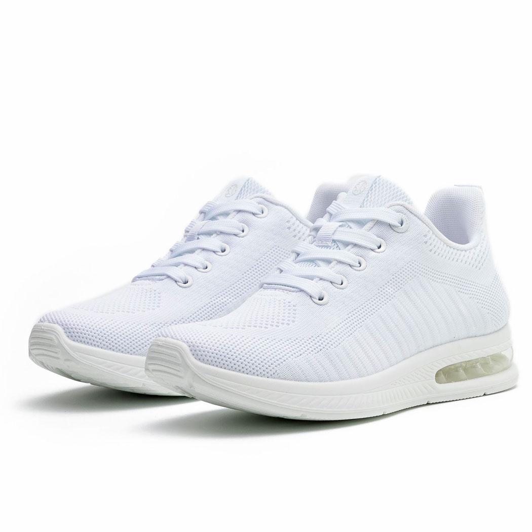 Pantofi Sport s.Oliver Albi