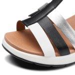 Sandale Caprice Multicolore
