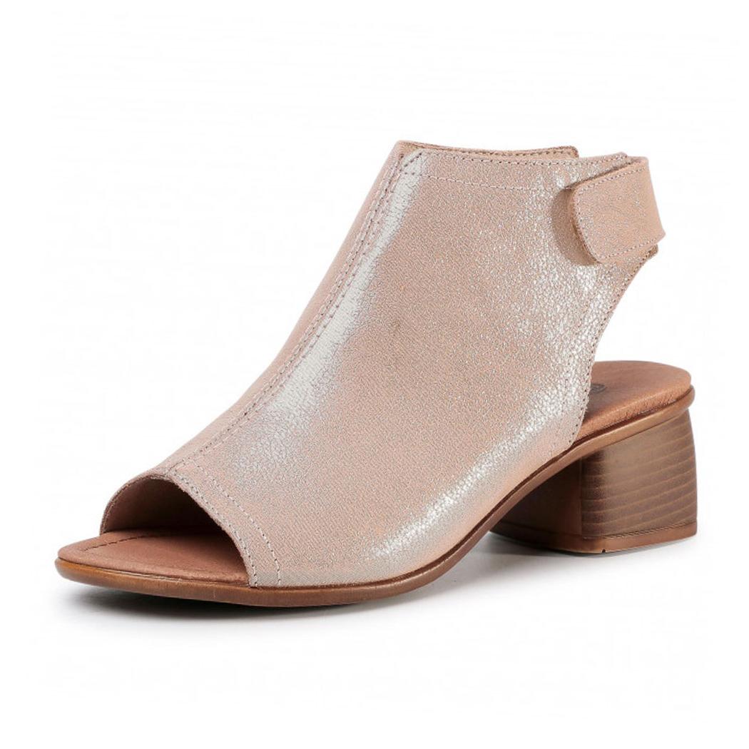 Sandale Remonte Nude