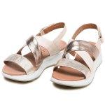 Sandale Caprice Roz