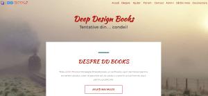 DD Books