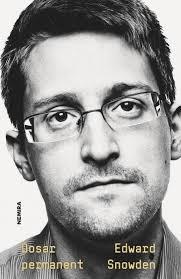 Snowden explică de ce…