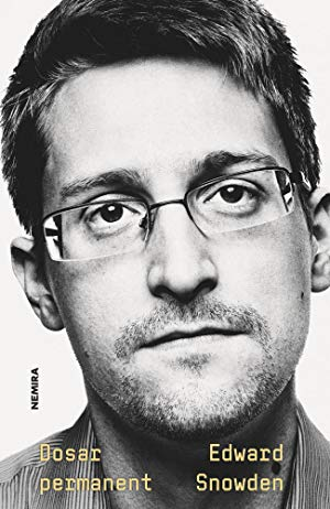 Democrație și hacking