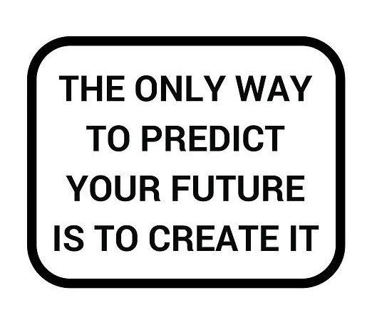 «Творцы будущего»