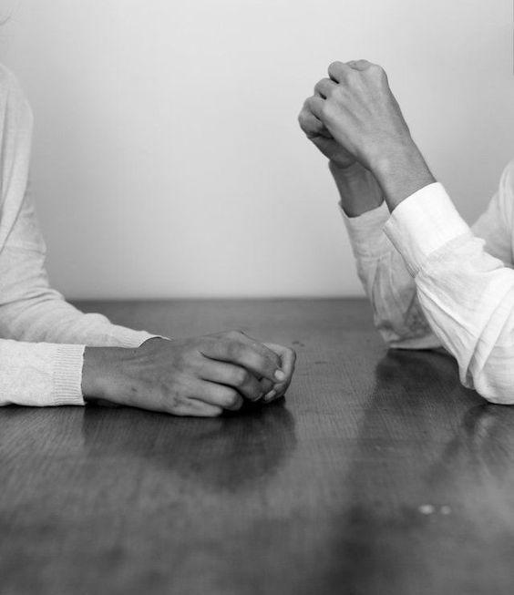 4 интересные темы для разговора, когда не знаешь, о чём поговорить
