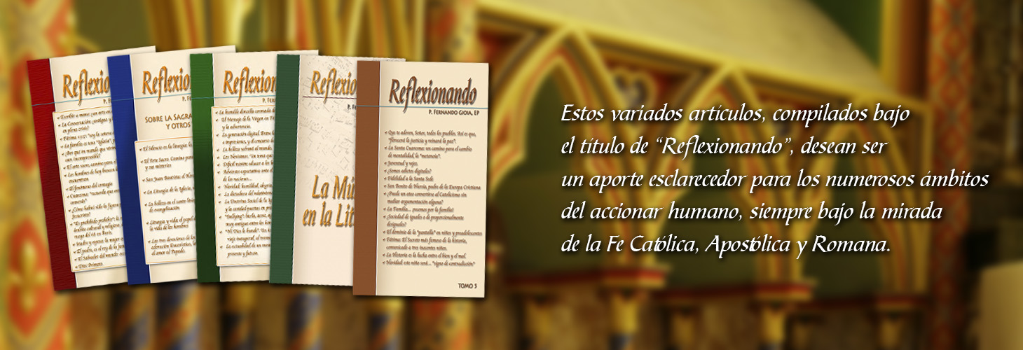 cabecera2s_portadas_articulos