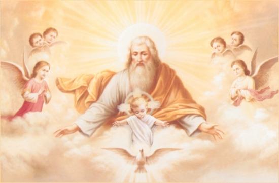 Résultats de recherche d'images pour «la sainteté»