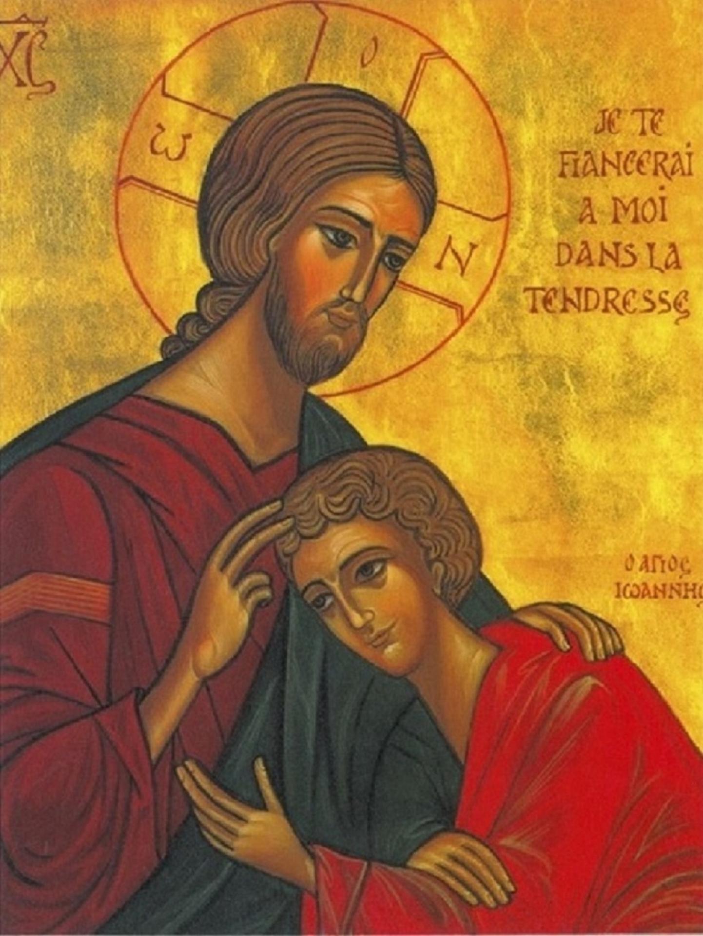 """Résultat de recherche d'images pour """"saint jean evangéliste"""""""