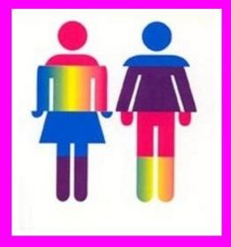 'Deshacer el género' (Judith Butler)