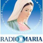 Escucha Rario María México