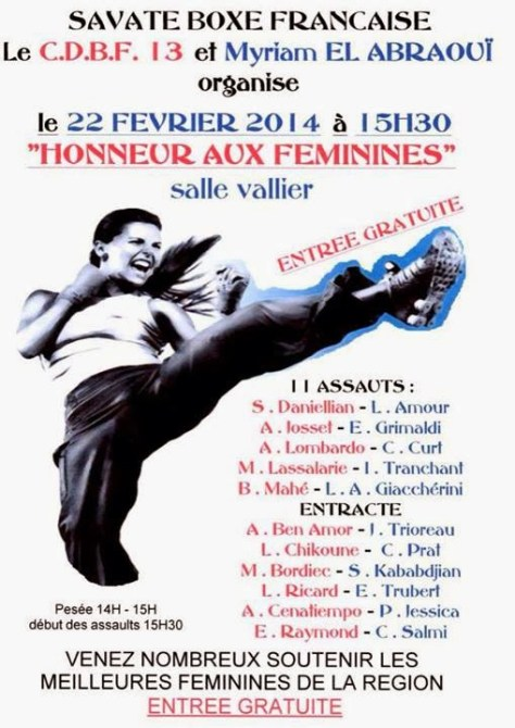 Affiche-boxe-francaise-feminine