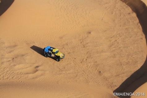 Rallye-aicha-des-gazelles-Etape1-02