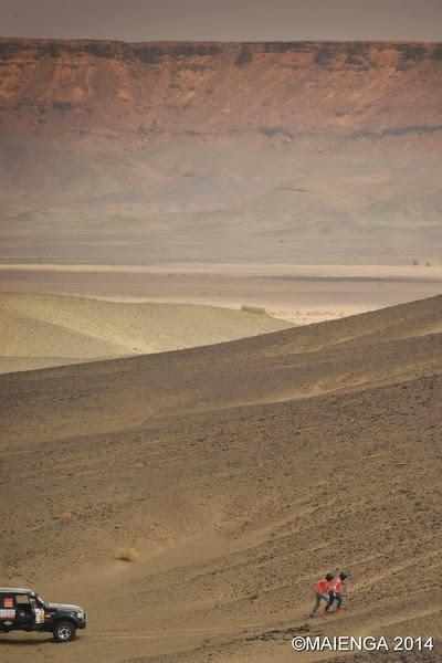 Rallye-aicha-des-gazelles-Etape1-04