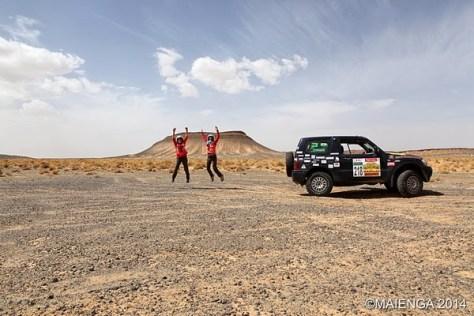 Rallye-aicha-des-gazelles-Etape1-07