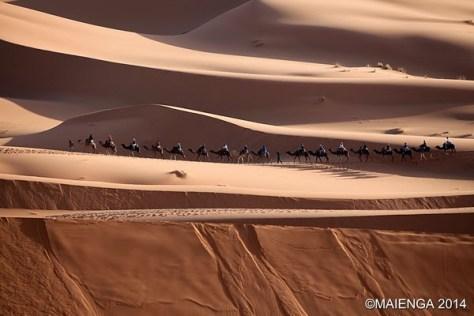 Rallye-aicha-des-gazelles-Etape3-03
