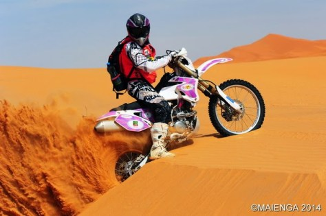 Rallye-aicha-des-gazelles-Etape3-04