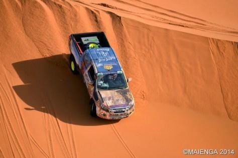 Rallye-aicha-des-gazelles-Etape3-05