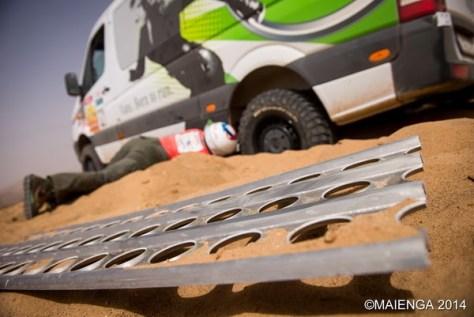 Rallye-aicha-des-gazelles-Etape6-03