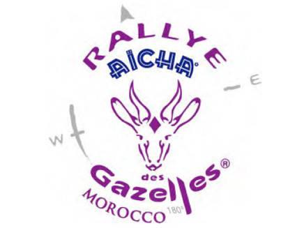 rallye-aicha-des-gazelles