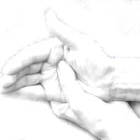 Réflexologie palmaire : Faites-le vous même