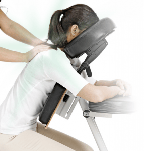 chair-massage-png