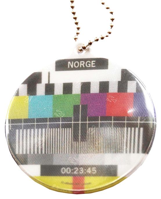 NRK Prøvebilde