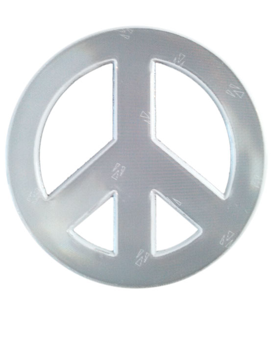 Symbol Peace
