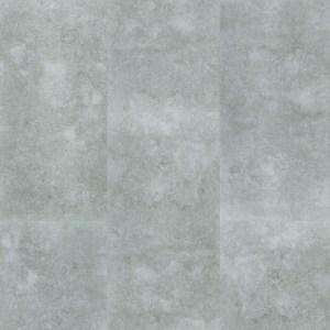 Кварцевый SPC ламинат Fargo Stone Королевский Оникс YC48008-10