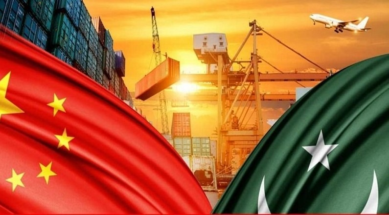china cpec united state