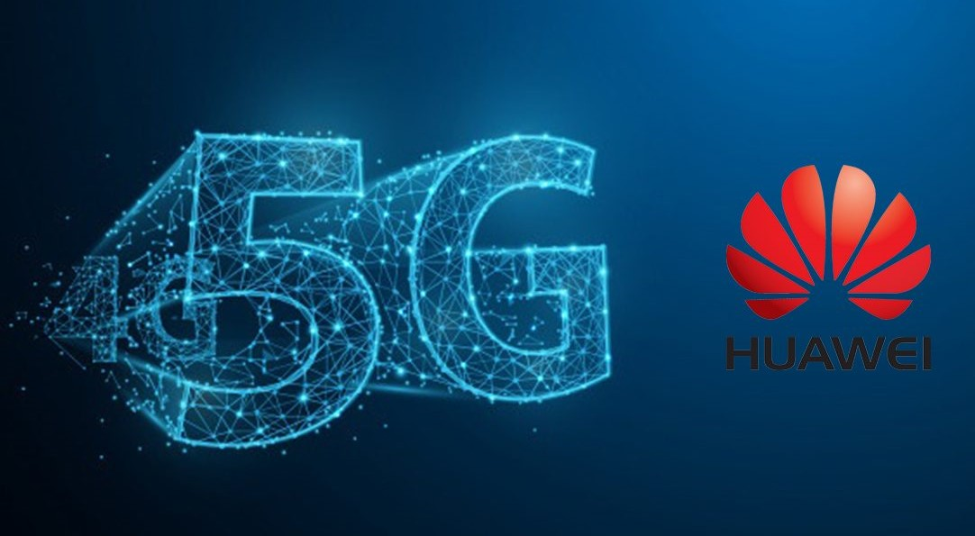 United Kingdom Will Authorize Huawei to launch 5G in the Country