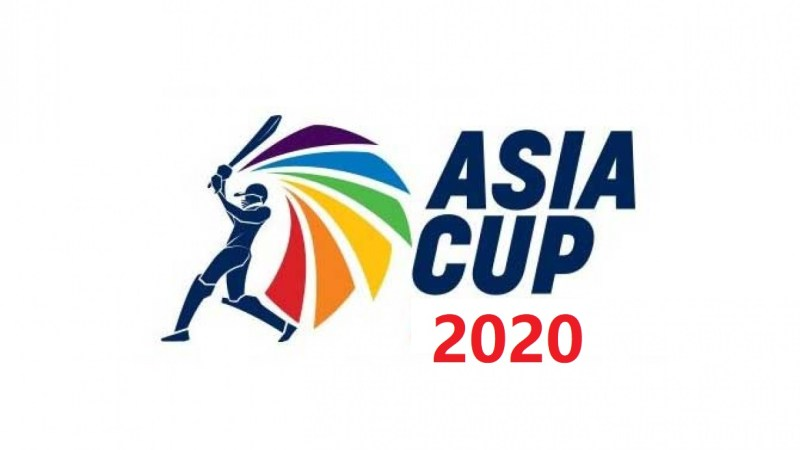 india wont play asia cup in pakistan