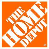 Home Depot Sponsors Forests