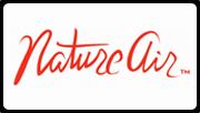 natureairlogo