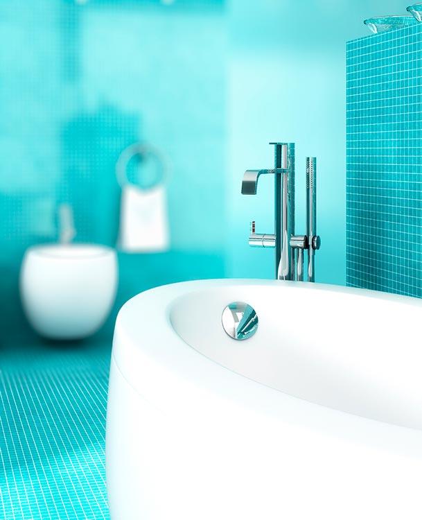 empresa de reformas de baños en Bilbao