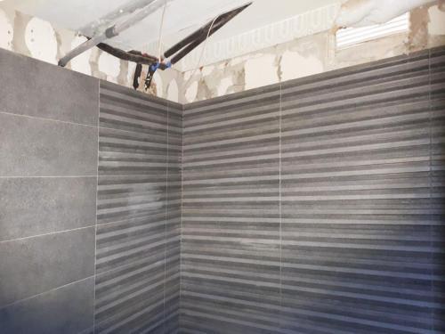 baño1-estepona