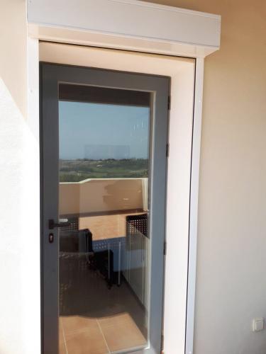 benahavis-ventanal (1)