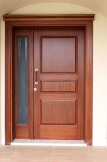 puertas acorazadas alcorcon